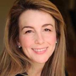 Sheila Hales