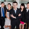 Shape Your Career with Master of business administration Education an internet-based Degree Courses