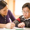 How You Can Make The Most Of A House Tutoring Program For The Child