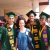 5 Best Ideas to Remember When Trying To Get a Scholarship