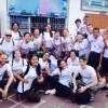 Tips for Thai Students to Balance Work and Play While Studying Abroad