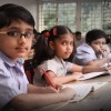 Leading CBSE School in Delhi-NCR