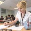 Practical Tips When Taking College Courses Online