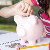 How to Make Money for Your College Education
