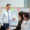 PMP Questions, Video PMP Course, Master of Project Academy