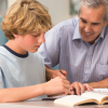 What are the Advantages of Private Tutor?