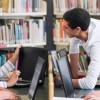 Get the friendly assistance for all your academic need
