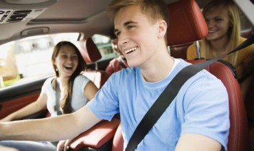 Take Online Driver Education Today