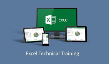 Guide to finding the best Excel course in London