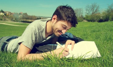 How Helpful Is A Cheap Essay Writing Service