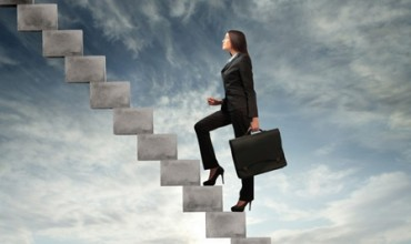Top 8 Tips to Decide Your Career Path