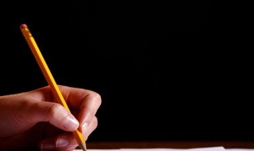 10 Creative Writing Prompts to Practice Spanish