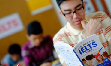 Give The Required Extra Edge To Your IELTS Listening Preparations