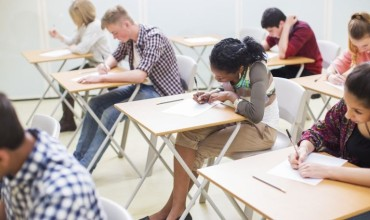 Easy Ways to Increase your SAT Test Scores
