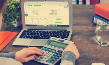Ten Bookkeeping Basics