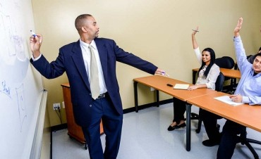 What Are the Benefits Of Office Management Training?