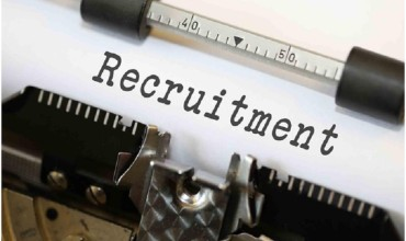Working for Recruitment to Recruitment Agencies