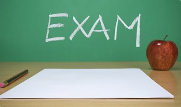 What should you know about the 70-535 Dumps Exams?