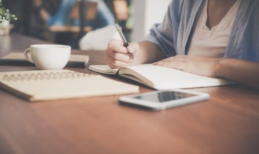 Why Do You Need To Practice In Essay Writing?