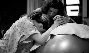 Past professions that can contribute to being a good doula
