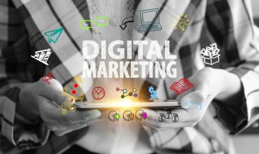 5 Things to Look For in the Best Placement Institute for Digital Marketing