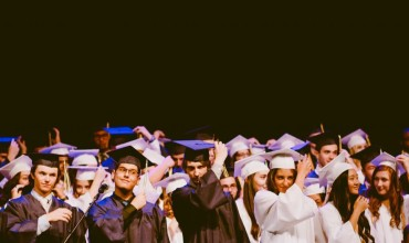 The need for proper career counseling after high school