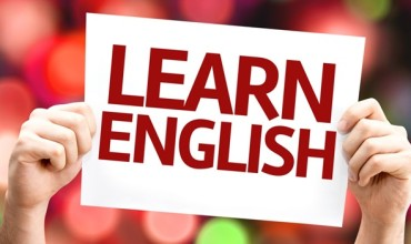 Tips That Will Help You Learn English Fast