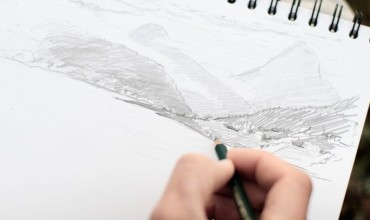 Best Drawing Books for Utter Beginners to Preparing a Master Piece!