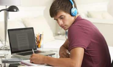 How to Earn Your High School Diploma Online at JMHS