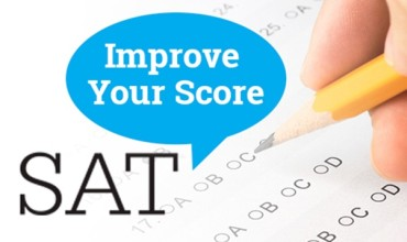 Why Is It Important For You To Take SAT Prep Test?