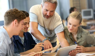 How case study services can prove beneficial for students?