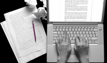 An Editor's Interests and Capacities