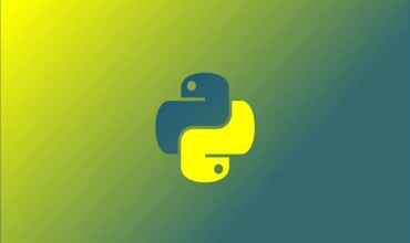 Why Learning Python Is Essential For A Developer?