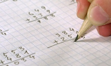 3 Ways Math Tuition Classes Differ From School Lessons