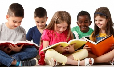 The New Reading Game – Instant Child Reading Comprehension and Fluency Results