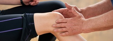 The Widespread Benefits of Massage Therapy Continuing Education Classes