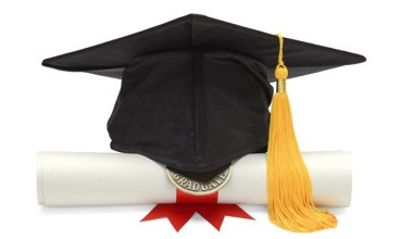 GED vs High School Diploma: How to Decide Which Is Right for Your Child