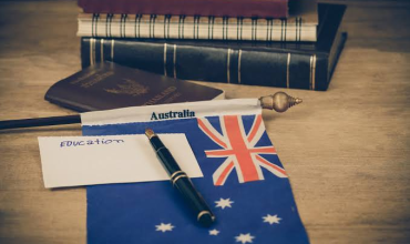 Getting To Know About Australian Visa for Students