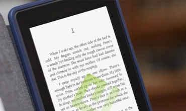 Epub format – how to open a file on a computer and Android device