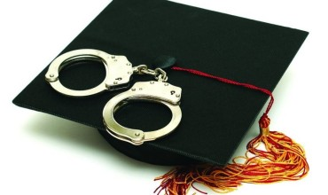 What can you finish with a criminal justice degree? 5 Possible Expert Paths