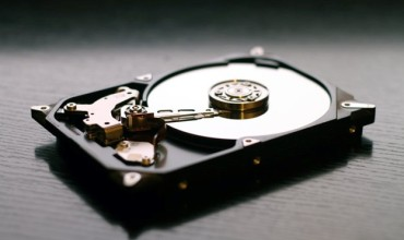 How to Fix a Raw External Hard Drive Without Formatting