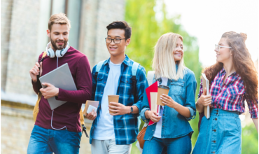 How to Prepare for College: 7 Useful Tips to Know