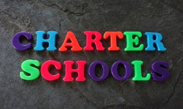 Why Choose a Charter School? Here's 5 Excellent Reasons