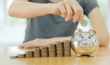 3 Financial Tips for Going to College