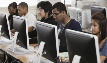 What You Should Know if You're Considering a Career in Programming
