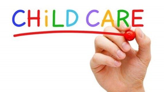 Tune In With The Best Child Care Centre For Responsible Care