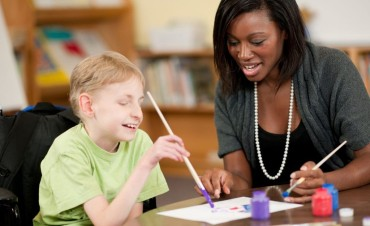 What You Need To Know About Individualized Education Programs
