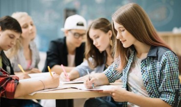Best and easy Language Translation Tips for students in 2021