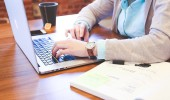 How to hire Best Essay Writers Online?