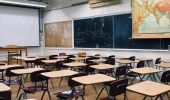 A Brief Look at the Evolution of Education